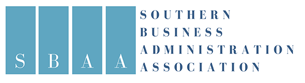 Southern Business Administration Association